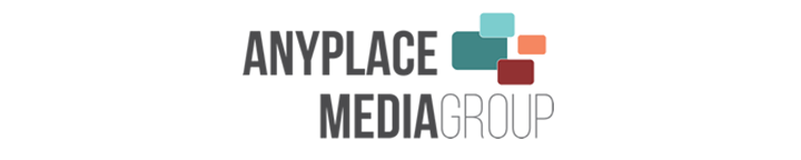 Anyplace Media Group